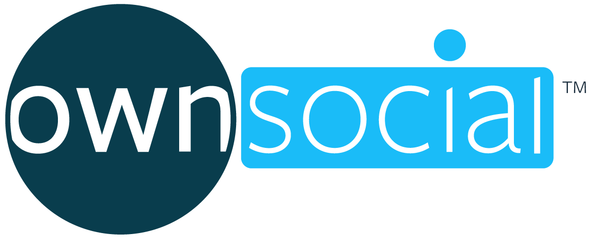 OwnSocial